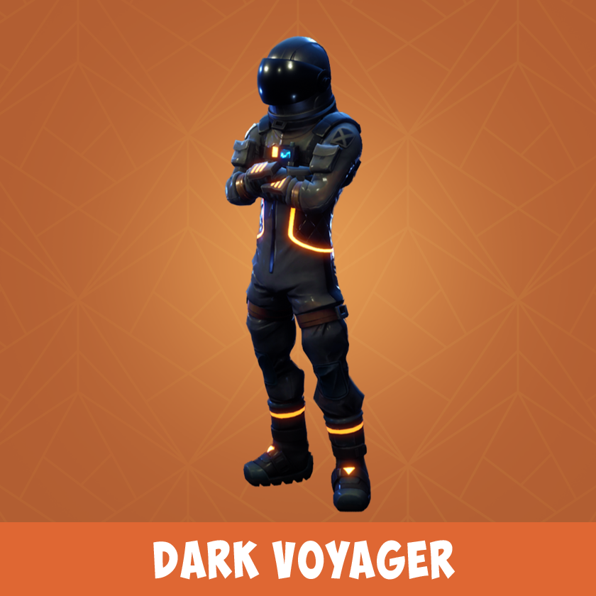 Fnbr account for sale 540 wins 84 outfits renegade raider merry marauder galaxy - Fortnite dark voyager account ...