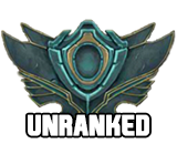 LOL Account  Unranked | 133 Champions | 57 Skins | Victorious Oriana | Victorious Maokai