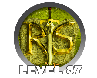 Buy Old School Runescape Accounts | OSRS Accounts For Sale