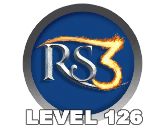 RS3 Account for Sale Combat 126 | Total Skill 2329 | 99 STR | 117 DEF | 100 MAGE | 167 QP | 567 Achievs