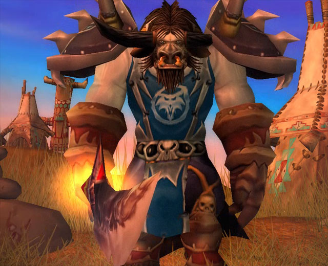 WoW Classic Account  60 Orc Warrior | Mankrik | 237 Strength | 100 Gold | Server Xfer Available