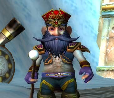 WoW Classic Account  PREMADE Account | 60 Gnome Mage | Faerlina | Mount Unlocked | 258 Intellect